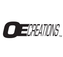 OE Creations Center Caps & Inserts