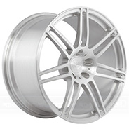 360 Forged Monobloc Split 7