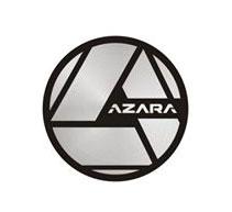 Azara Wheels
