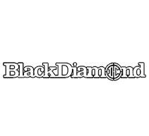 Black Diamond Wheels