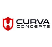 Curva Concepts Wheels