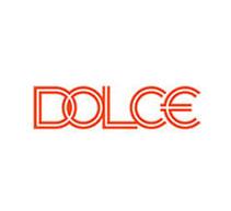 Dolce Wheels