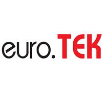 Eurotek Wheels