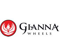 Gianna Wheels