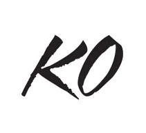 KO Wheels