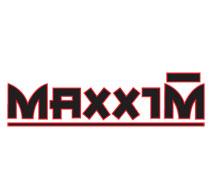 Maxxim Wheels