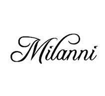 Milanni Wheels