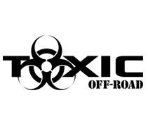 Toxic Wheels