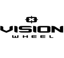 Vision Wheels