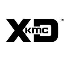 XD Series Wheels